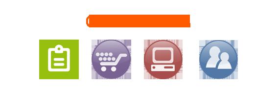 curso-informatica-online-marbella-malaga