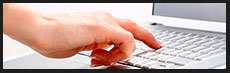 <h1>Cursos Online/eLearning</h1>