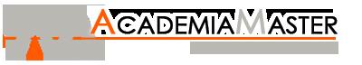 Academia Master : Centro de Estudios