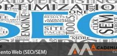 Más de 30 sitios donde crear enlaces gratis a tu web