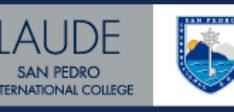 Cursos de inglés para profesores (Colegio Laude)