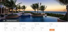 Aloha Property Finder