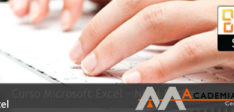 Curso Online Microsoft Excel